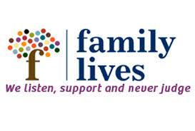Family Lives to merge with Parenting UK from 15 November